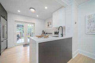 Photo 5: 232 Fulton Avenue in Toronto: Playter Estates-Danforth House (2-Storey) for sale (Toronto E03)  : MLS®# E4912894