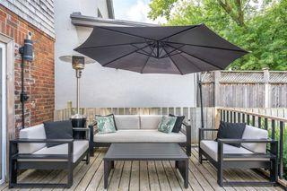 Photo 17: 232 Fulton Avenue in Toronto: Playter Estates-Danforth House (2-Storey) for sale (Toronto E03)  : MLS®# E4912894