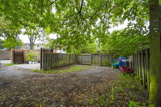 Photo 19: 232 Fulton Avenue in Toronto: Playter Estates-Danforth House (2-Storey) for sale (Toronto E03)  : MLS®# E4912894