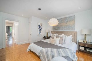 Photo 8: 232 Fulton Avenue in Toronto: Playter Estates-Danforth House (2-Storey) for sale (Toronto E03)  : MLS®# E4912894