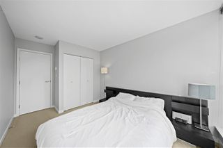 "Photo 23: 1007 788 HAMILTON Street in Vancouver: Downtown VW Condo for sale in ""TV TOWERS"" (Vancouver West)  : MLS®# R2500616"