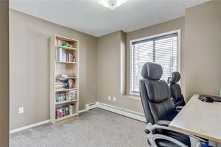 Photo 12: 3303 TUSCARORA Manor NW in Calgary: Tuscany Apartment for sale : MLS®# A1036572
