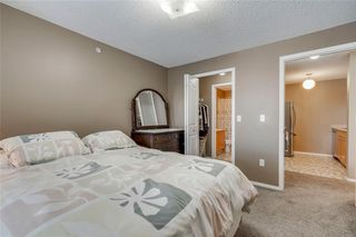 Photo 10: 3303 TUSCARORA Manor NW in Calgary: Tuscany Apartment for sale : MLS®# A1036572
