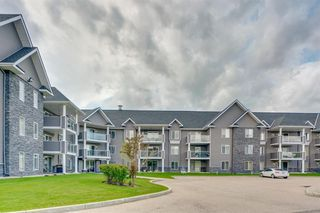 Photo 21: 3303 TUSCARORA Manor NW in Calgary: Tuscany Apartment for sale : MLS®# A1036572