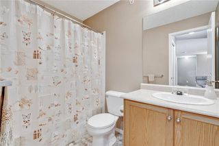 Photo 13: 3303 TUSCARORA Manor NW in Calgary: Tuscany Apartment for sale : MLS®# A1036572