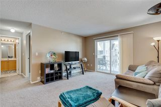 Photo 3: 3303 TUSCARORA Manor NW in Calgary: Tuscany Apartment for sale : MLS®# A1036572