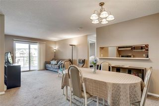 Photo 2: 3303 TUSCARORA Manor NW in Calgary: Tuscany Apartment for sale : MLS®# A1036572