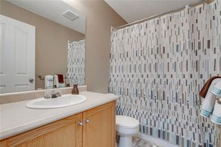 Photo 11: 3303 TUSCARORA Manor NW in Calgary: Tuscany Apartment for sale : MLS®# A1036572