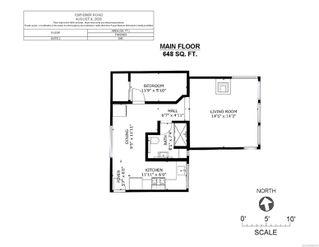 Photo 46: 1295 Eber St in : PA Ucluelet House for sale (Port Alberni)  : MLS®# 856744