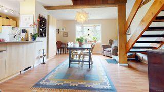 Photo 15: 1295 Eber St in : PA Ucluelet House for sale (Port Alberni)  : MLS®# 856744