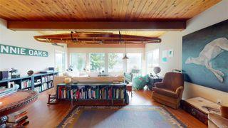 Photo 12: 1295 Eber St in : PA Ucluelet House for sale (Port Alberni)  : MLS®# 856744