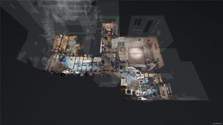 Photo 40: 1295 Eber St in : PA Ucluelet House for sale (Port Alberni)  : MLS®# 856744