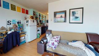 Photo 38: 1295 Eber St in : PA Ucluelet House for sale (Port Alberni)  : MLS®# 856744
