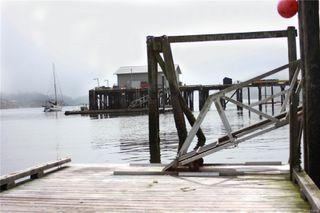 Photo 48: 1295 Eber St in : PA Ucluelet House for sale (Port Alberni)  : MLS®# 856744
