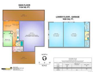 Photo 47: 1295 Eber St in : PA Ucluelet House for sale (Port Alberni)  : MLS®# 856744