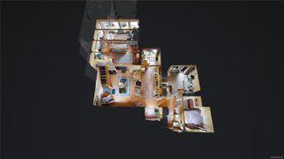 Photo 41: 1295 Eber St in : PA Ucluelet House for sale (Port Alberni)  : MLS®# 856744