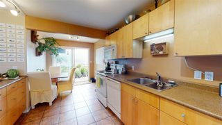 Photo 16: 1295 Eber St in : PA Ucluelet House for sale (Port Alberni)  : MLS®# 856744
