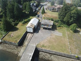 Photo 8: 1295 Eber St in : PA Ucluelet House for sale (Port Alberni)  : MLS®# 856744