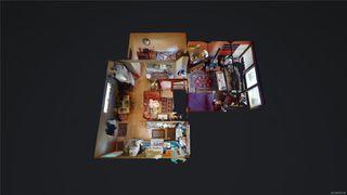Photo 43: 1295 Eber St in : PA Ucluelet House for sale (Port Alberni)  : MLS®# 856744