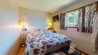Photo 35: 1295 Eber St in : PA Ucluelet House for sale (Port Alberni)  : MLS®# 856744
