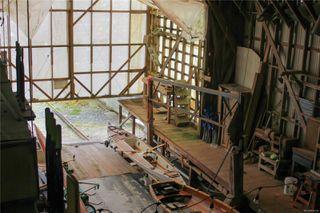 Photo 56: 1295 Eber St in : PA Ucluelet House for sale (Port Alberni)  : MLS®# 856744