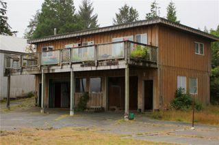 Photo 51: 1295 Eber St in : PA Ucluelet House for sale (Port Alberni)  : MLS®# 856744
