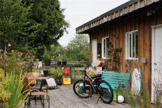 Photo 62: 1295 Eber St in : PA Ucluelet House for sale (Port Alberni)  : MLS®# 856744