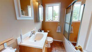 Photo 17: 1295 Eber St in : PA Ucluelet House for sale (Port Alberni)  : MLS®# 856744