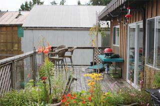 Photo 61: 1295 Eber St in : PA Ucluelet House for sale (Port Alberni)  : MLS®# 856744