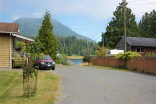 Photo 66: 1295 Eber St in : PA Ucluelet House for sale (Port Alberni)  : MLS®# 856744