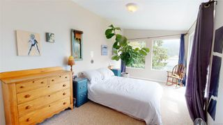 Photo 22: 1295 Eber St in : PA Ucluelet House for sale (Port Alberni)  : MLS®# 856744
