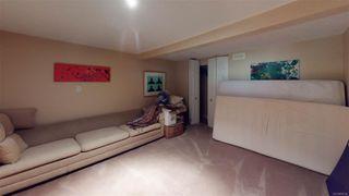 Photo 26: 1295 Eber St in : PA Ucluelet House for sale (Port Alberni)  : MLS®# 856744