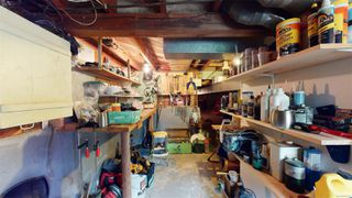 Photo 21: 1295 Eber St in : PA Ucluelet House for sale (Port Alberni)  : MLS®# 856744