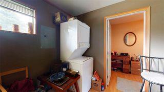 Photo 30: 1295 Eber St in : PA Ucluelet House for sale (Port Alberni)  : MLS®# 856744