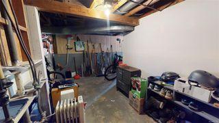 Photo 19: 1295 Eber St in : PA Ucluelet House for sale (Port Alberni)  : MLS®# 856744