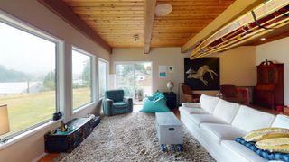Photo 29: 1295 Eber St in : PA Ucluelet House for sale (Port Alberni)  : MLS®# 856744