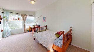 Photo 27: 1295 Eber St in : PA Ucluelet House for sale (Port Alberni)  : MLS®# 856744