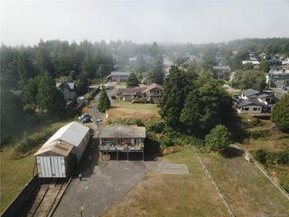 Photo 9: 1295 Eber St in : PA Ucluelet House for sale (Port Alberni)  : MLS®# 856744