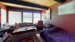 Photo 32: 1295 Eber St in : PA Ucluelet House for sale (Port Alberni)  : MLS®# 856744