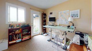 Photo 25: 1295 Eber St in : PA Ucluelet House for sale (Port Alberni)  : MLS®# 856744
