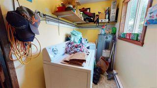 Photo 37: 1295 Eber St in : PA Ucluelet House for sale (Port Alberni)  : MLS®# 856744