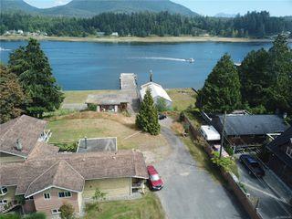 Photo 3: 1295 Eber St in : PA Ucluelet House for sale (Port Alberni)  : MLS®# 856744