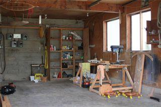 Photo 64: 1295 Eber St in : PA Ucluelet House for sale (Port Alberni)  : MLS®# 856744