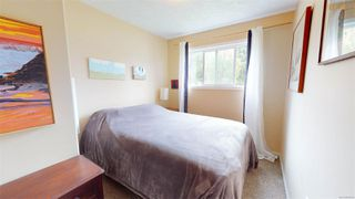 Photo 18: 1295 Eber St in : PA Ucluelet House for sale (Port Alberni)  : MLS®# 856744