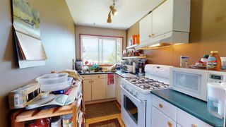 Photo 31: 1295 Eber St in : PA Ucluelet House for sale (Port Alberni)  : MLS®# 856744