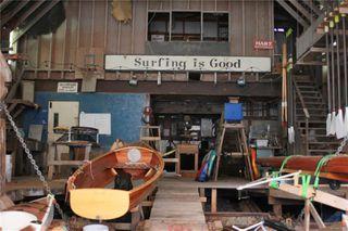 Photo 55: 1295 Eber St in : PA Ucluelet House for sale (Port Alberni)  : MLS®# 856744