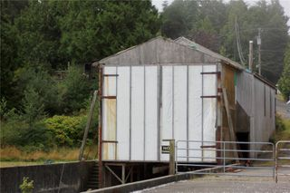 Photo 50: 1295 Eber St in : PA Ucluelet House for sale (Port Alberni)  : MLS®# 856744