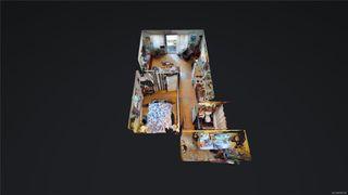 Photo 44: 1295 Eber St in : PA Ucluelet House for sale (Port Alberni)  : MLS®# 856744