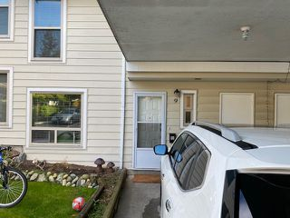 "Photo 18: 9 3075 TRETHEWEY Street in Abbotsford: Abbotsford West Townhouse for sale in ""Silkwood  Estates"" : MLS®# R2502818"