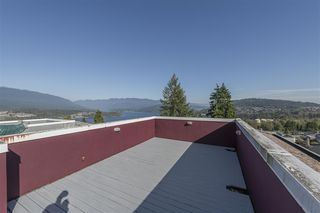 Photo 24: 211 N SEA Avenue in Burnaby: Capitol Hill BN House for sale (Burnaby North)  : MLS®# R2508386